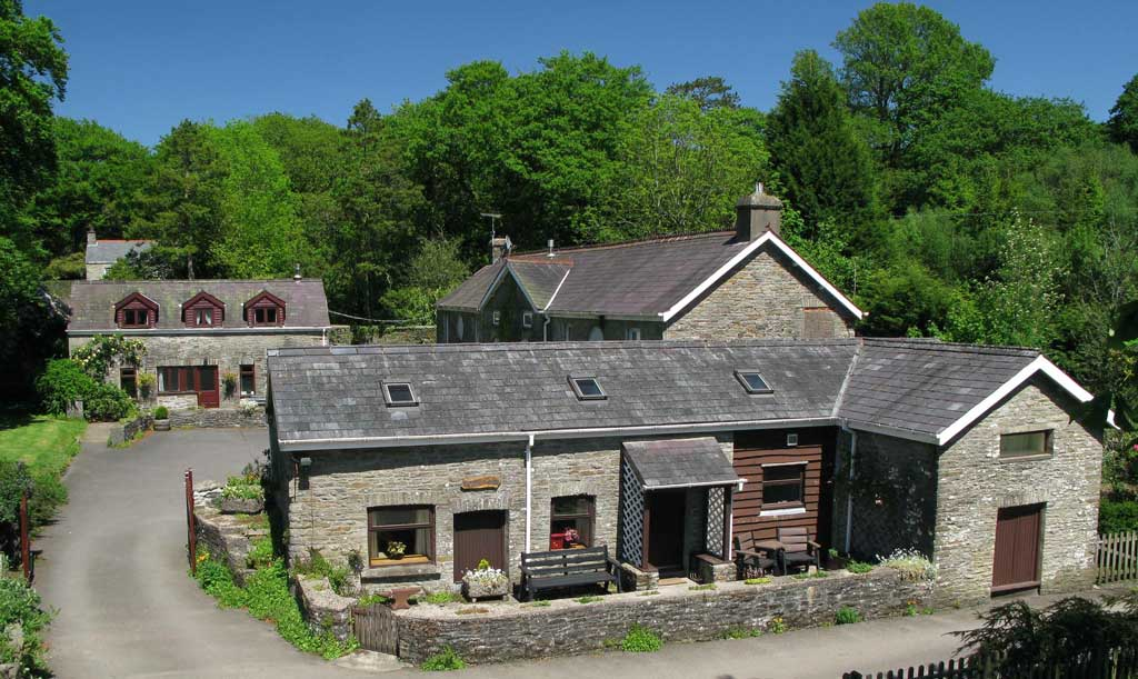 Swansea-Valley-Holiday-Cottages