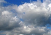 145c-clouds-110706_thumb